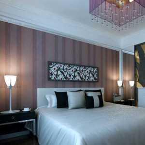 上海通州盛世装饰公司费用