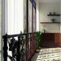 中式风格在家装设计中的运用