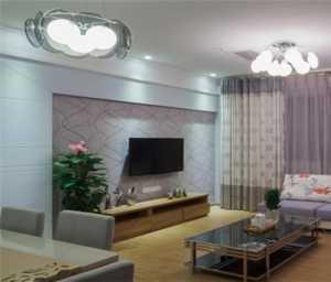 北京市装修装饰公司