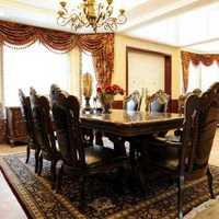 西餐廳裝修設計的主題 西餐廳裝修設計追求什么