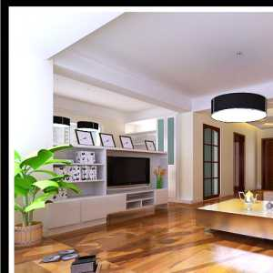 家装图片哪个网站的比较好?