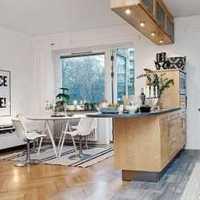 大户型书桌书房卧室背景墙装修效果图