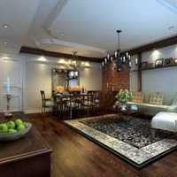 上海家庭装修公司有哪些比较不错呢