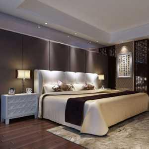 北京建筑装饰公司哪家名气高