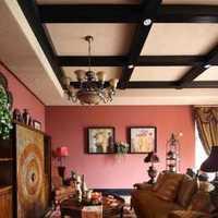 保定米家堤三室一厅中一室全家电木质装修找