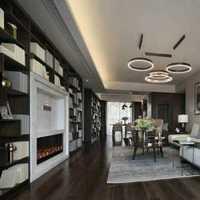 客厅沙发单人沙发中式客厅装修效果图
