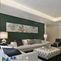 上海二手房改造装潢哪家好