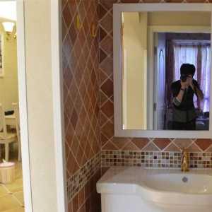 装修房子137平米毛坯房