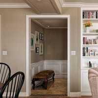 装饰板材品种如何选择优质的板材