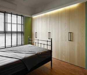 哈尔滨旧房厨房装修