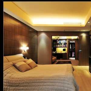 北京简装搭配什么家具好看
