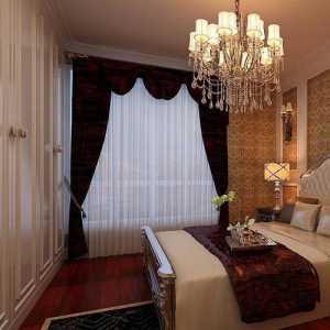 北京老房子装修价格