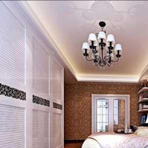 江西北京模块装饰公司