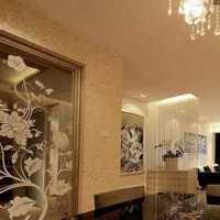 上海松江厂房装修翻新哪家靠谱?