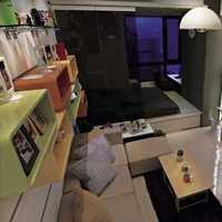 上海川九装饰最的装修公司