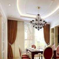 上海宾馆装修哪家好