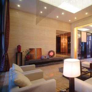 北京挑客廳裝修設計