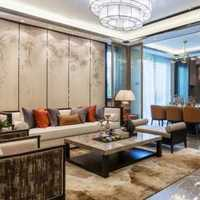 中国建筑装饰协会与中国室内装饰协会的区别