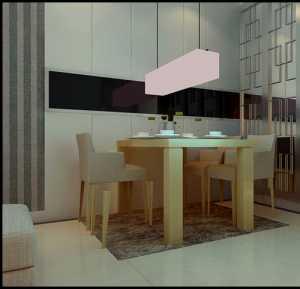 上海新房开通水电