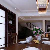 上海展览装饰设计公司简介