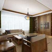 上海别墅装修价格哪家公司比较