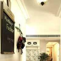 客厅连走廊装修吊顶怎样装好看