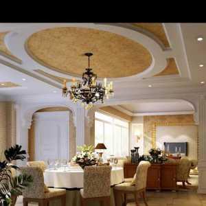 深圳68平米小两居二手房装修一般多少钱