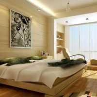 卧室家具欧式双人头柜装修效果图