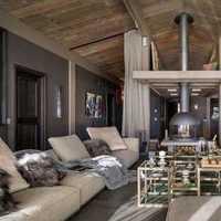 木地板多少钱一平方?如何选购木地板?