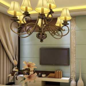 哈尔滨40平米一居室新房装修要花多少钱