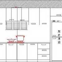 們公司想找北京綠緣居裝飾設計有限公司做們公