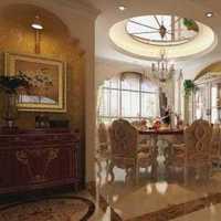 杭州旧房装修100平方米大约需要多少钱呢
