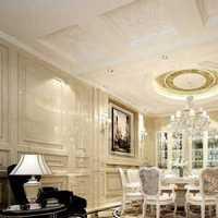 售楼的主推104和123平米三室户型起步价5500平米均价7200