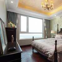 120平三室二廳一櫥一衛室內裝修