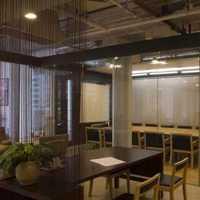上海铭鸿装饰工程设计有限公司知名度高吗