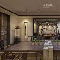 上海千祥装饰公司怎么样?千祥空间设计水平怎么样