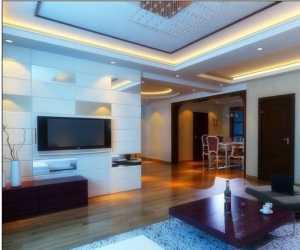 北京44平米一居室楼房装修谁知道多少钱