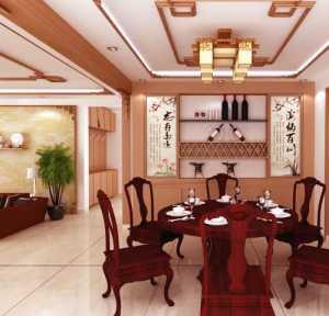 北京装修半包需要多少钱?