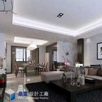 家装博览会 上海