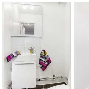 北京111平米3室1廳新房裝修大約多少錢