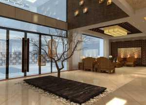 上海同济居家装饰地址