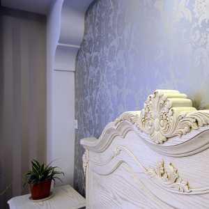 北京南老君堂裝修公司
