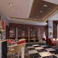 北京新房裝修要多少錢啊90多平方呢