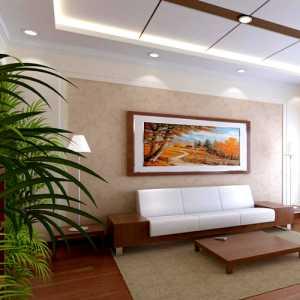 建筑設計規劃設計暖通設計給排水設計電氣設計結構設計 學