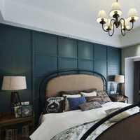 家装客厅用什么瓷砖好