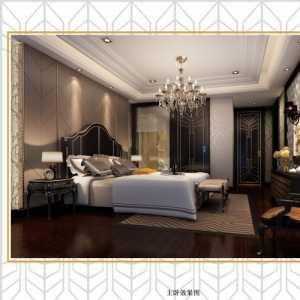 北京120平米3室2廳房屋裝修大概多少錢