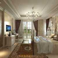 上海腾龙设计优势 挑高公寓装修技巧