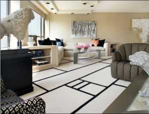 天津匯智裝飾怎么樣給我報8萬我90個平方的房子