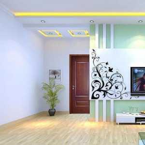 北京85平米3室1廳房屋裝修一般多少錢