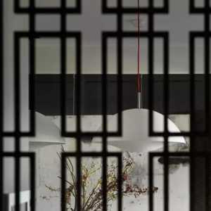 北京宏诚艺海装饰公司
